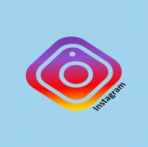 Instagramってどういう意味?