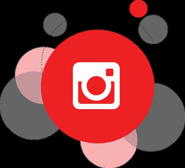 インスタで画像や動画を簡単に保存